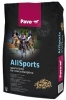 PAVO All-Sports, 20 kg