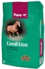 PAVO Condition, 20 kg