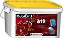 NutriBird A19, 3 kg