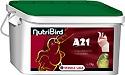NutriBird A21, 3 kg
