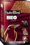 NutriBird Beo, 10 kg
