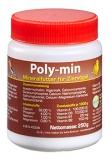 Poly-min, 250 g