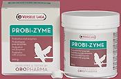 Orlux Probi-zyme, 200 g