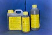 Honigfutter STI-HO-DRU, 1000 ml