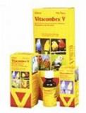 Vitacombex, 500 ml